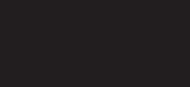 Aston Formal Wear Logo